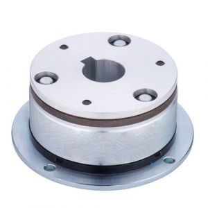Permanent Magnet Brake with Internal Hub - PMBB