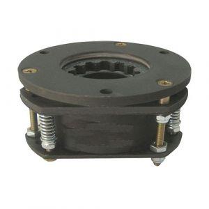 ICP Power Off Safety Brake - PON