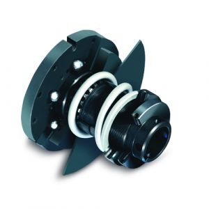 Rexnord Autogard Torque Limiter - 200 Series