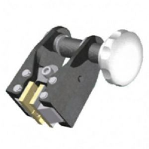 ICP Mechanical Caliper Brake - CBM4