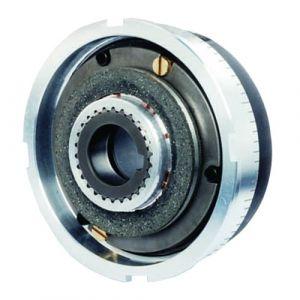 ICP Power Off Safety Brake - POB3