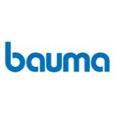 Bauma Munich April 2019