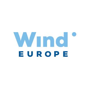 Wind Europe Bilbao April 2019