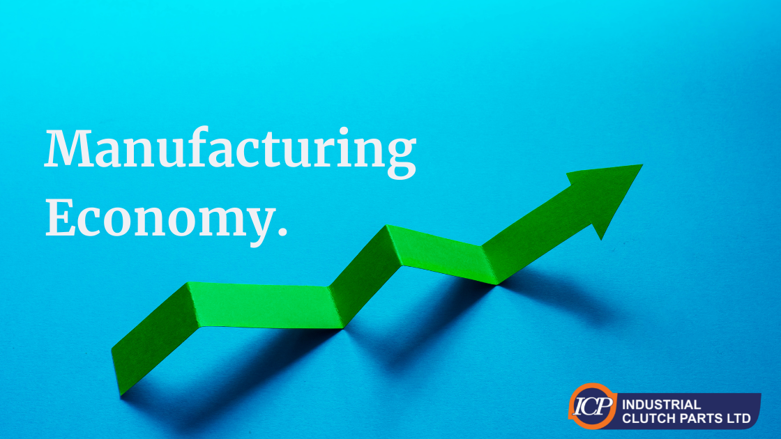 2021 Economic Growth
