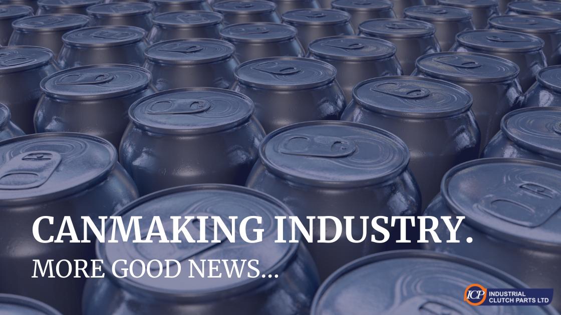 Heinz makes major UK Investment