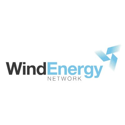 See the latest Wind Energy Network Magazine