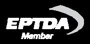EPDTA members